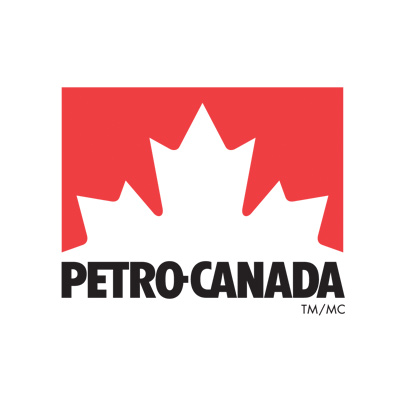 Buy Nintendo eShop Gift Card at Petro-Canada